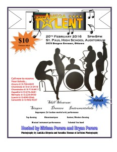 Talent_Show_Flyer-page-001(1)