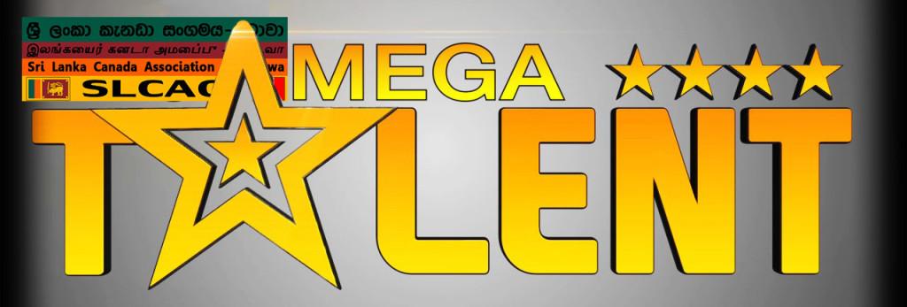 SLCAO Mega Talent Show