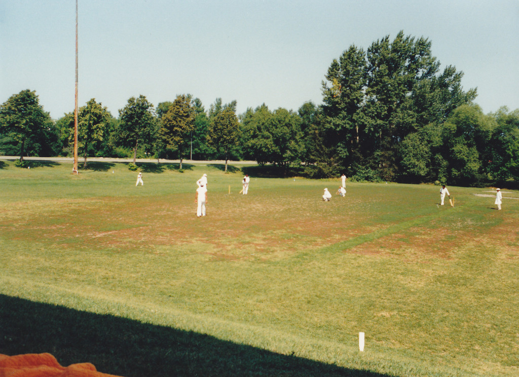 1989, Carleton Grounds (3)