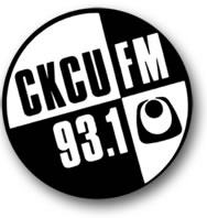 ckcu_logo