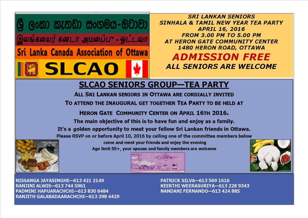 SLCAO SENIORS TEA PARTY v2