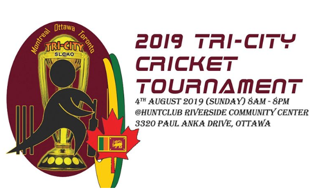 Permalink to: 2019 Tri-City Tournament